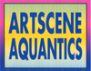 Artscene - Aquantics